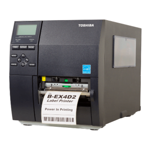 Tegra Systems | Industriële weeg- en etiketteerapparatuur
