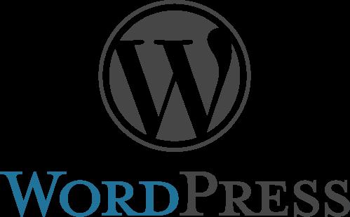 wordpress-logo-stacked-rgb Webwinkel - Tegra Systems | wegen - etiketteren - automatiseren