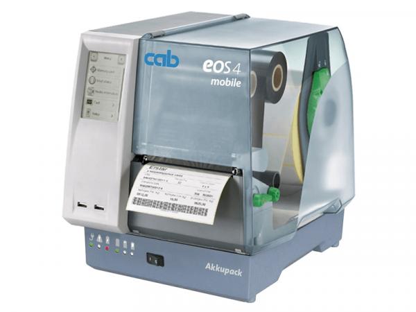 Tegra Systems   Industriële weeg- en etiketteerapparatuur